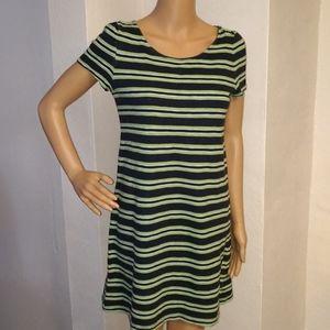 Gap Mini Dress